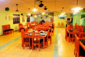 restaurant_uno